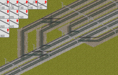 scr_KSN-64ds_catenary-set02.png