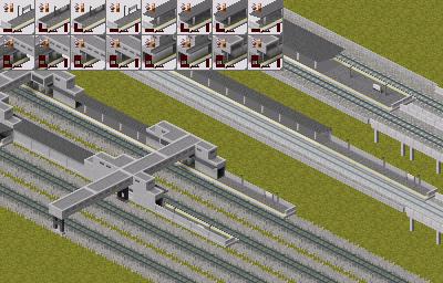 simscr_KSN-64_platform-set01_v11.png