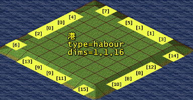 harbor02.png