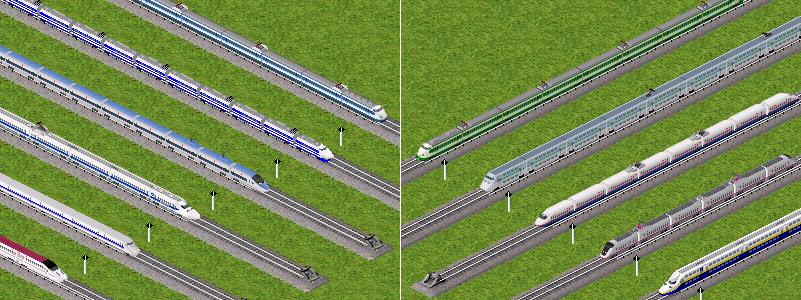 shinkansen.PNG