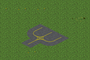 airport-construction01.png