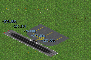airport-construction02.png