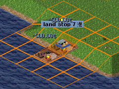 port-construction02.png