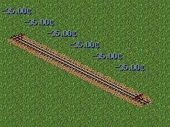 trainstop-construction01.png