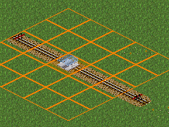 trainstop-construction04.png