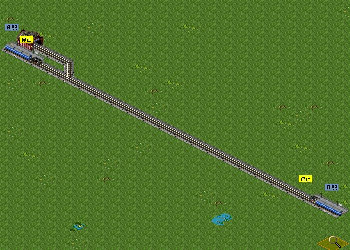 singletrack02.png