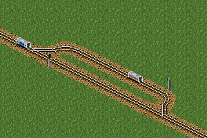 train-exchange-5.png