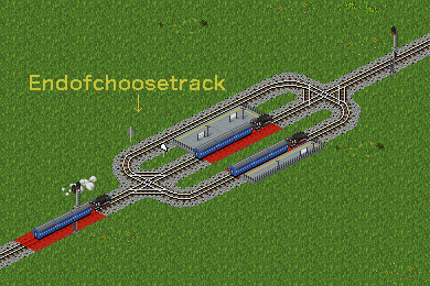 endofchoosetrack01.png