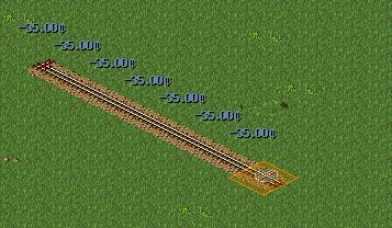 rail-construction04.png