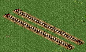 rail-construction06.png