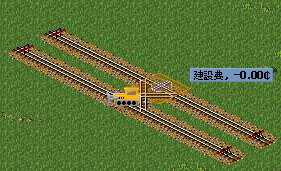 rail-construction07.png