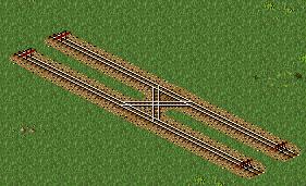 rail-construction08.png