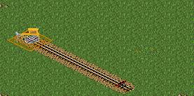 rail-construction09.png