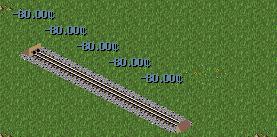 rail-construction11.png