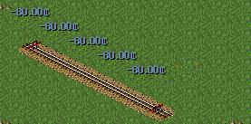 rail-construction12.png