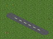 rail-construction13.png