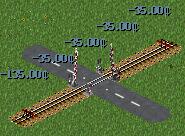 rail-construction15.png