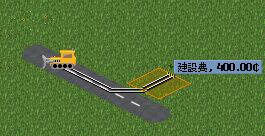 rail-construction16.png