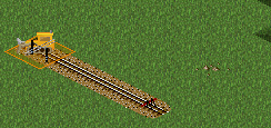 rail-construction18.png