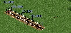 rail-construction20.png