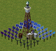 Power_Station_04.png