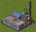 Power_Station_06.png