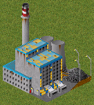 Power_Station_08.png