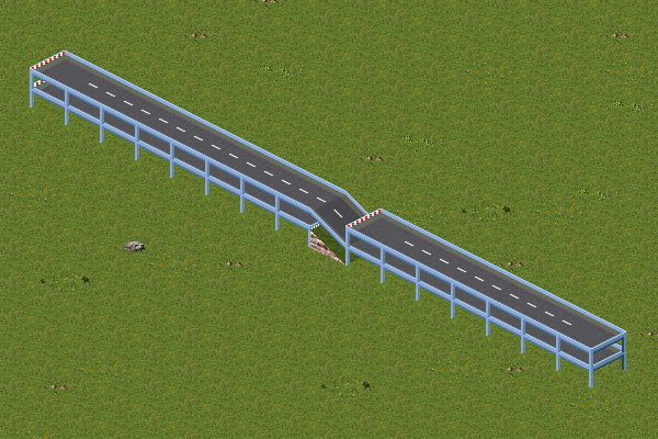 Elevated_road_06.png