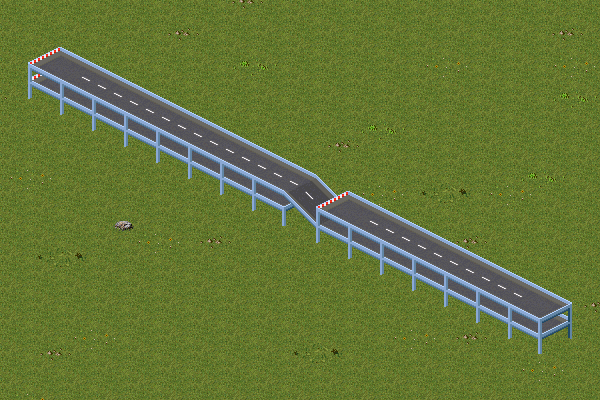 Elevated_road_07.png