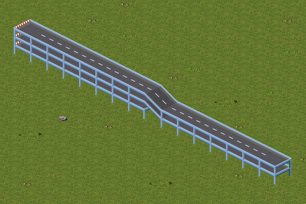 Elevated_road_08.png