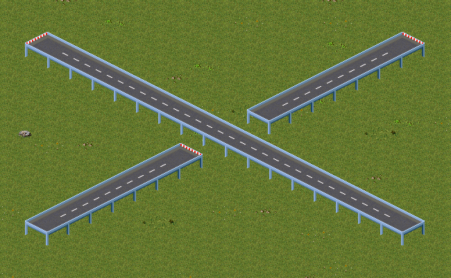 Elevated_road_10.png