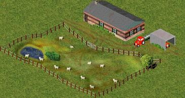 sheep_f.png