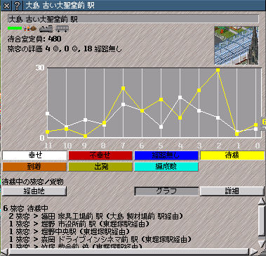 station_info.png