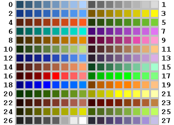 player_color.png
