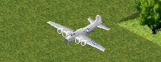B-17G_Fly.png