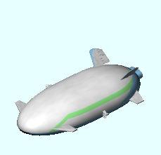 aeroscraft_ml866.jpg