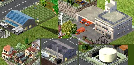 sc3k_buildings3_ss.PNG