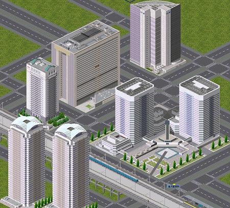 skyscrapers_MH.JPG