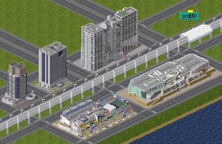 skyscrapers_OD_SS.JPG