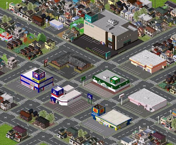 suburbanstores.JPG