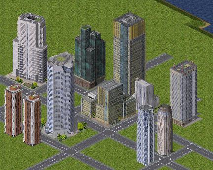 skyscrapers_RA_SS.JPG