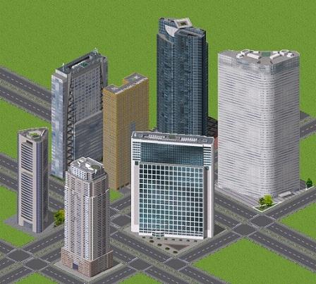 skyscrapers_SD_ss.jpg