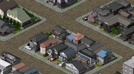 Japanese_urban_buildins.png