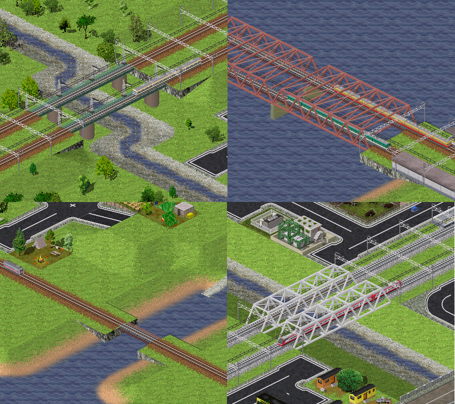 OldPosition_bridge_double_height_3_ss.png