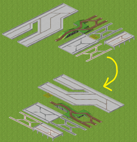 multiple_track_double_height.png