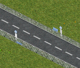 JP_country_busStop.png