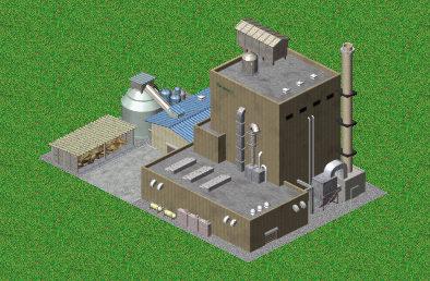 biomass_power_plant.jpg