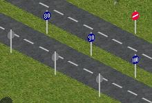 roadsign128.png