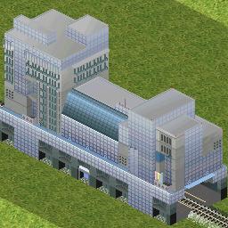 terminal_trainstop.png
