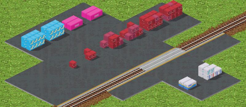 Platform_Freight_station_ss.png